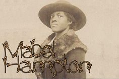 Mabel Hampton (1902-1989) was an activist who was instrumental in founding the Lesbian Herstory Archives (LHA). Her life story and her donations of time, archival material, and money to the LHA have made Mabel Hampton a Lesbian icon, but she was also an activist for the rights of African Americans, women, and the entire LGBTQ...Read More »