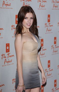 1000+ images about Anna Kendrick on Pinterest