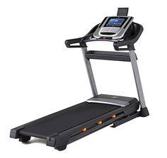 NordicTrack C 1650 Treadmill - http://fitness-super-market.com/?product=nordictrack-c-1650-treadmill