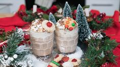 ... Draaaaanks! on Pinterest | Drink recipes, Cocktails and Winter sangria