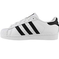 Os dejamos un listado de Zapatillas #Adidas con increíbles #descuentos y precios que son auténticos #Chollos  Listado de #Zapatillas #Adidas a precio de #Chollo #Ofertas #Deportes #Moda