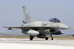 537_F-16CViperCFT_HellenicAF_LGTG_Img02