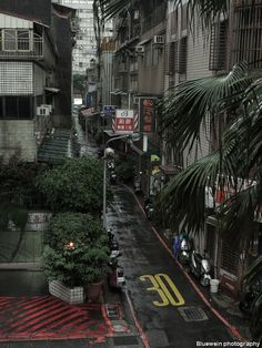 \Adventurous \Mountaineer \Wedding photographer - - Based in Taiwan. Asia, Taipei Taiwan, Urban Architecture, Take Me Home, Cityscapes, Japan Travel, Belle Photo, Street Photography, Travel Inspiration