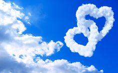 Há várias formas de amar,e uma de se apaixonar, amor maternal,amor paternal,amor familiar,amor a Deus,amor ao próximo,amor a si mesmo.