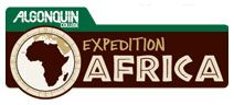 Expedition Africa - Small World Big Picture Algonquin College, World's Biggest, Small World, Big Picture, Lesson Plans, Africa, How To Plan, Coffee, Pictures
