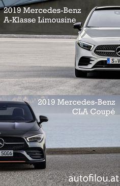 Mercedes Benz – One Stop Classic Car News & Tips Mercedes Benz, Diesel, Slider, Limousine, New Tricks, Convertible, Classic Cars, Cutaway, Platform