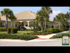 www.TrueSarasota.com | Sarasota Florida Video - The Isles in Sarasota, FL, by True Sarasota Real Estate  http://truesarasota.com/sarasota-real-estate-video-of-the-isles-on-palmer-ran...