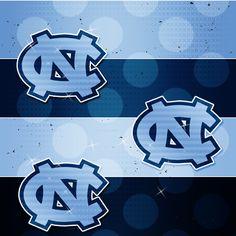 north carolina tar heels   Best Dekstop Wallpaper: North Carolina Tar Heels
