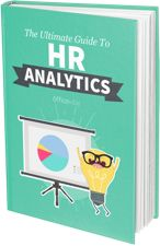 Here's a free e-book that defines HR analytics, and how your company can benefit from using data and metrics to create a fun and sustainable organization. Employee Engagement, Human Resources, Good Company, Online Courses, Free Ebooks, Resource Management, Business Ideas, People, Folk