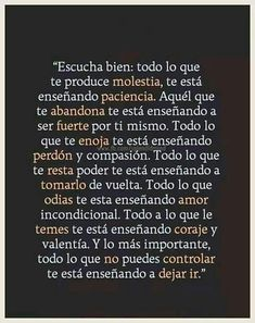 y asi fue me retiro !! y esta vez es para siempre .. Favorite Quotes, Best Quotes, Love Quotes, More Than Words, Some Words, Strong Quotes, Positive Quotes, Positive Things, Motivational Phrases