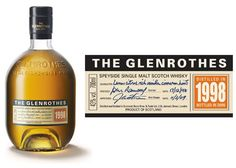 glenrothes4 pic on Design You Trust