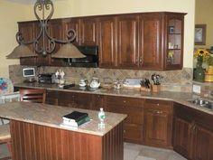 Kitchen Cabinets Albany Ny