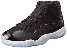 478759565ec Style Name: Air Jordan 11 Retro