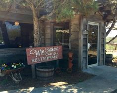 June 25 is National Catfish Day. To celebrate, visit one of the great catfish restaurants we have such as McGehee's in Marietta.