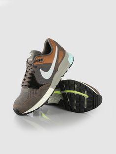 a45bca74ce0 62 beste afbeeldingen van Sneakers - Nike free shoes