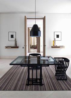 69 best ligne roset dining chairs images ligne roset dining chair dining chairs. Black Bedroom Furniture Sets. Home Design Ideas