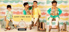 Minikin #minikin #stylemylo #kidsfashion #kidswear #designerwear #kidsoutfit #newcollection #indianwear #onlineshopping #babyboy #babygirl #makeinindia