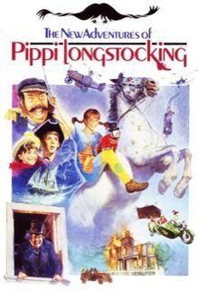 pippi longstocking is coming into your world
