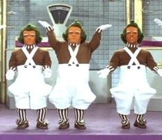 Google Image Result for http://lewis.armscontrolwonk.com/files/2012/05/oompa-loompa-34.jpg