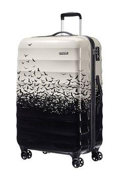 20 malas de viagem para as suas férias | SAPO Lifestyle