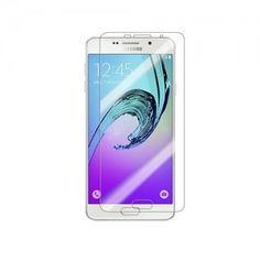 Samsung A7(2016) Tempered Glass