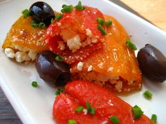 58 Come Dine With Me Greek Theme Ideas Come Dine With Me Greek Recipes Greek