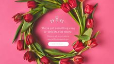 Send beautiful flowers arrangement and exciting gifts from Withlovenregards in anywhere in India, we delivers flowers for birthday and anniversary bouquets. #flowers #flowerdelivery #onlineflowers #redrosebouquets Online Flower Delivery, Flower Delivery Service, Same Day Flower Delivery, Send Flowers Online, Bouquet Delivery, Online Florist, Beautiful Flower Arrangements, Amazing Flowers, Fresh Flowers
