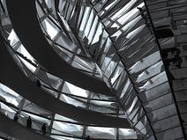Mike Splash Photographics / Reichstag Berlin