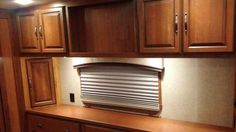 2012 Used Redwood Redwood 36FB Fifth Wheel in Missouri MO.Recreational Vehicle, rv, added hd satellite roof mounted, floor safe, convection microwave, 12 cu ft frig w/ice maker, central vac, 5100 btu fireplace, couch converts with queen air mattress, water filtration sys, generator prep, 30000 btu a/c-heat pump, dual pane windows, king bed w/storage underneath, ceiling fan, large shower, w/d ready, cherry glaze cabinets. This RV has always been housed indoors. It is very clean and never…