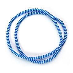 spiral cord protector white blue spiral cord protectors bestselling air fresheners for cars trucks and vans