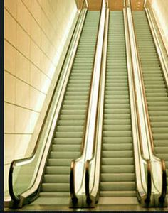 We are the pioneers of lift and escalator industry. We have excellent infrastructural for making different types elevators and lifts.