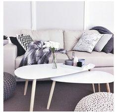 595 Best Kmart Australia Style Images On Pinterest Cubby