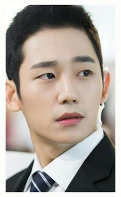 Korean Guys, Korean Star, Asian Actors, Korean Actors, Turkish Actors, While You Were Sleeping, Joong Ki, Rain, Handsome