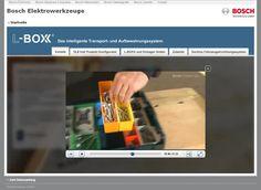 #МаркетинговыйАудитСайта #ИнтернетРеклама #ЛучшийИнтернетМаркетинг #РекламаИнтернетМагазина http://Fb.me/2yQNPs8kQ #WebAuditor.Eu  Лучшая в Европе Итерактивная Реклама Интернет Маркетинг в ТОП