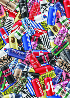 Where streetwear brands made. Choose your can. Hypebeast Iphone Wallpaper, Dope Wallpaper Iphone, Trippy Wallpaper, Aesthetic Iphone Wallpaper, Cool Wallpaper, Sneakers Wallpaper, Shoes Wallpaper, Nike Wallpaper, Gucci Bedding