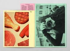 felix-pfaeffli-graphic-design-09