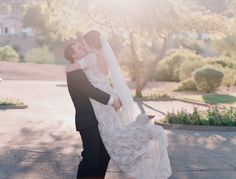 Get amazing wedding shots at Ballara that you will cherish forever Photography And Videography, Wedding Photography, Wedding Venues Melbourne, Wedding Events, Wedding Day, Visual Memory, Real Weddings, Reception, Marriage