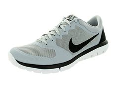 official photos 072bd 70b72 Nike Flex Experience RN 4 Running Shoe