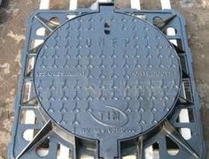 Steelsparrow is an Authorised Supplier of Quality Manholes with Different Sizes.Individual people can access us @ www.steelsparrow.com