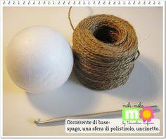 palla_di_natale_tutorial