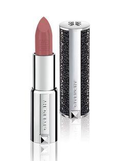 Parfum Gucci, Makeup Tips, Beauty Makeup, Sephora, Luxury Cosmetics, Hair Inspiration, Fragrance, Make Up, Lipstick