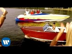 Kid Rock - All Summer Long (Video) - Bobby Mcintyre Music Kid Rock Albums, Kid Rock Songs, Jazz Music, Music Songs, Delta Blues, I Love Music, Good Music, Summer Tunes, Beste Songs