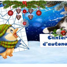 Activités autonomes autour de Noël Christmas Bulbs, Holiday Decor, Art, Art Background, Christmas Light Bulbs, Kunst, Performing Arts, Art Education Resources, Artworks