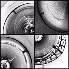 Heather Classen - Tinyplanet Collage