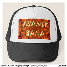 Custom Hats, Custom Clothes, Thanks Words, Universal Works, Personalised Blankets, Hakuna Matata, Pretty Black, Online Shopping Stores, Zebra Print