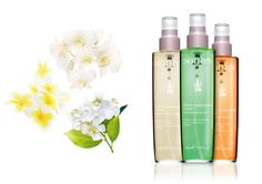 @Sothys USA Dry #Body Oils are perfect for massage and for moisturizing dry winter skin #formyvalentine
