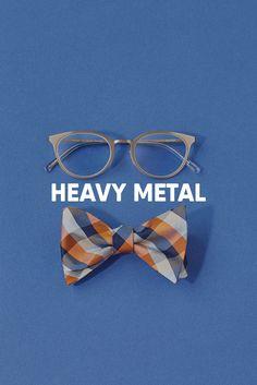 91d6c0d5c33 30 Best the metal shop images