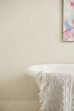 Mortex 174 Door Nathalie Vuye Mortex 174 Bathrooms Pinterest