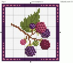 free cross stitch patterns to print | ... free cross stitch patterns and charts - www.free-cross-stitch