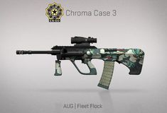 Counter-Strike: Global Offensive (CS:GO) expands upon the team-based action gameplay that it pioneered when it launched in Cs Go Wallpapers, Gaming Wallpapers, Zombie Weapons, Anime Weapons, Game Expo, Cs Go Memes, Game Tester Jobs, Go Game, Game Art